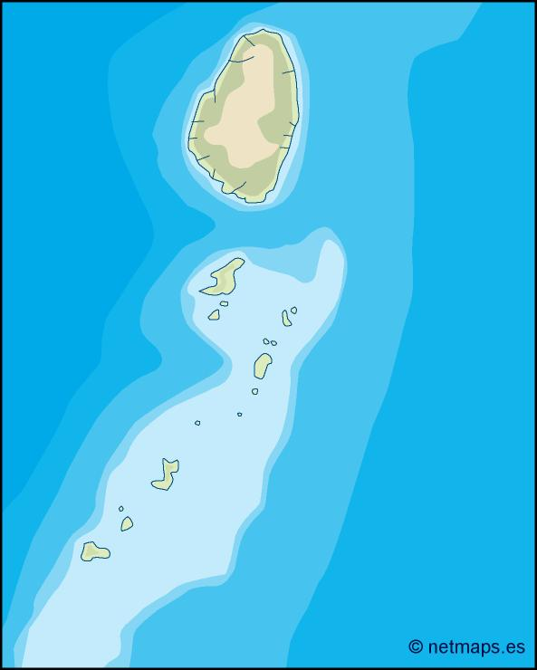 st vincent and the grenadines illustrator map on saint thomas map, saint vincent and the grenadines national dish, saint vincent airport map, saint kitts map, the bahamas map, wallis and futuna map, saint vincent and the grenadines people, palm island grenadines resort map, kingdom of the netherlands map, sao tome and principe map, north and south map, saint vincent and the grenadines flag, saint vincent and the grenadines carnival, trinidad and tobago map, turks and caicos islands map, saint helena map, saint vincent and the grenadines palm island, st. vincent map,