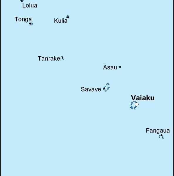 Tuvalu Vector EPS maps Download our Tuvalu Vector EPS maps for